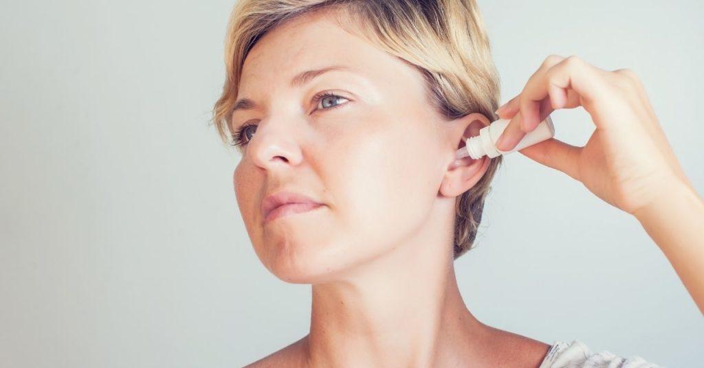 ear wax removal chelmsford essex